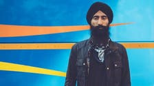 Sikh American barred from Mexico-U.S. flight over turban