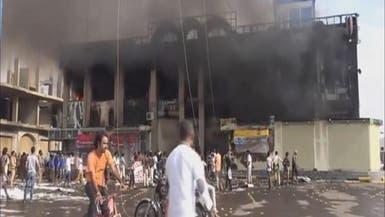 عدن..استئناف المعارك بين القوات اليمنية ومقاتلي القاعدة