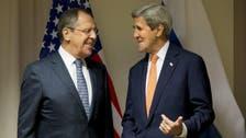 امریکا کا شامی بحران کے حل کے لیے روسی تجویز پر غور