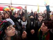 الاحتجاجات تتصاعد في كردستان العراق وسط أزمة اقتصادية