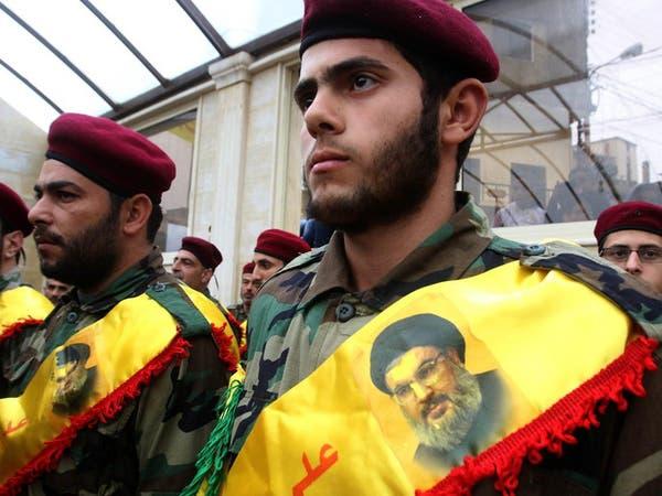 حزب الله يقر بمقتل وأسر 26 من عناصره في حلب