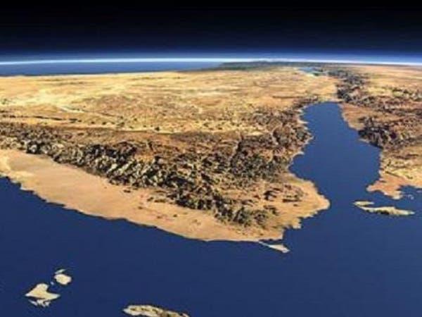 مصر تلغي شرط إثبات الجنسية لتملك أراضي سيناء