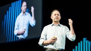 """تقنية """"النانو"""" تقدم حلولا مبتكرة في """"الطاقة المتجددة"""""""