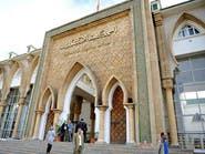 42 سنة سجنا لـ6 دواعش في خلية مارست السرقة باسم الدين