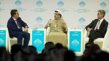 Dubai reaffirms commitment to clean energy shift