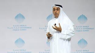 أحمد بن بيات: دبي ستصبح أكثر المدن ذكاءً