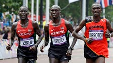 Zika virus leaves Kenya undecided about attending Rio Olympics