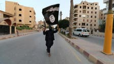 U.S. Air Force veteran accused of ISIS support faces trial