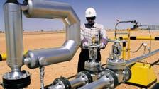 محللون: النفط تجاوز القاع والأسعار تتجه نحو 40 دولارا