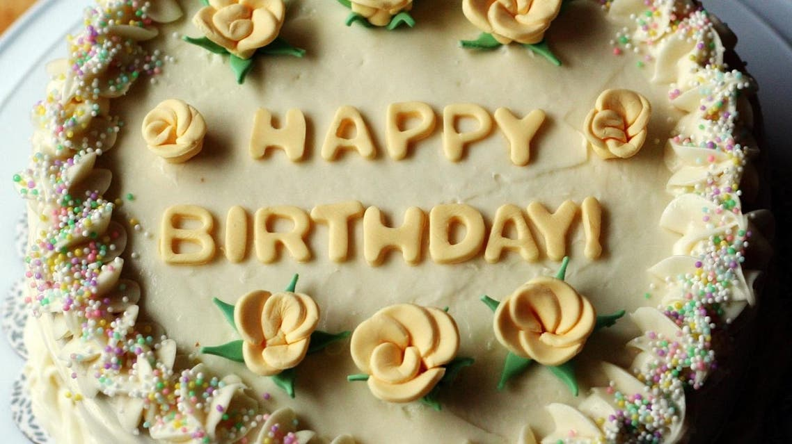 Dispute began after a low-budget film on the history of 'Happy Birthday to You' balked at the $1,500 the publisher demanded. (Via Debbie R, Flickr)