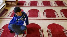 Refugee mental health needs could overwhelm, experts fear