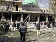 الصليب الأحمر يعرب عن قلقه للأوضاع في حلب