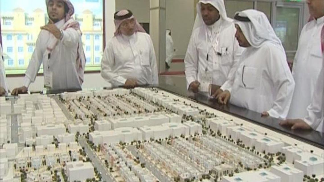 THUMBNAIL_ أزمة الإسكان في السعودية