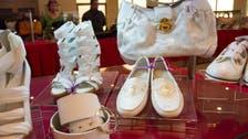 Alabbar in joint venture to launch online luxury retail in Gulf