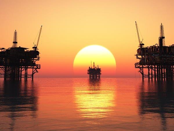 بيكر هيوز: زيادة حفارات النفط الأميركية للأسبوع العاشر