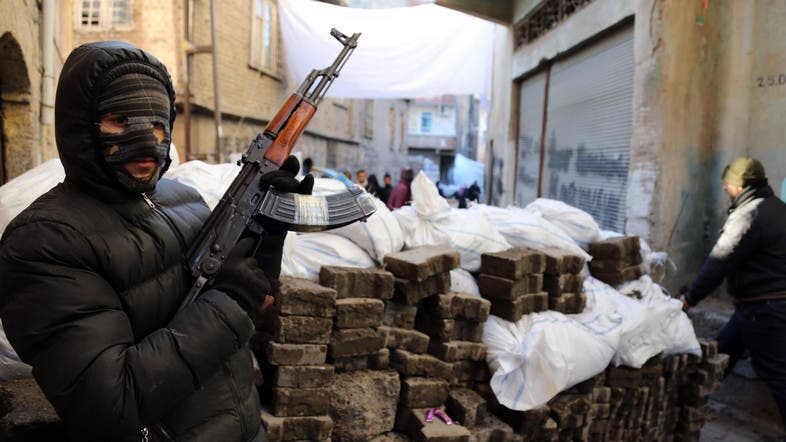 Turkish soldier killed in clashes with rebels jpg 786x442 Presstv killed pkk diyarbakır prison turkey