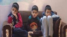الفقر يجبر أكراد العراق على التخلي عن أبنائهم