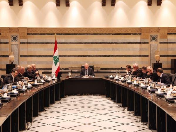 لبنان.. الحكومة تتهرب من ضريبة البنزين