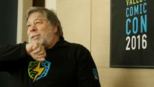 Apple's Wozniak is bringing an even nerdier 'Comic Con'