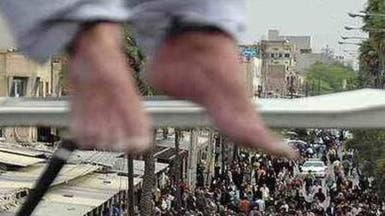 پروندهسازی برای توجیه اعدام زندانیان عرب اهوازی