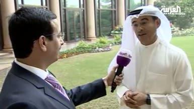 """العبار: نظرة """"إعمار"""" للقطاع العقاري في دبي إيجابية"""