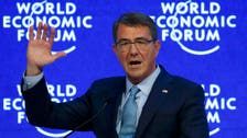 NATO 'exploring possibility' of joining anti-ISIS coalition: U.S.