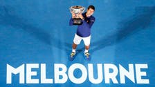 Tennis: Australian Open introduces final set tiebreak