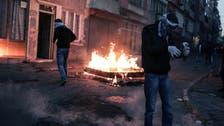 Suspected PKK militants attack Turkey pro-govt dailies