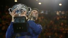 Djokovic dominant but it's still tight at the top: Henman