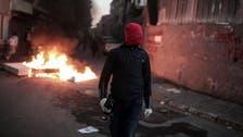 Turkey's new plan: A panacea to terrorism?
