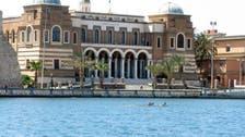 من يدير أموال ليبيا؟.. صراع مفتوح بين السراج والإخوان