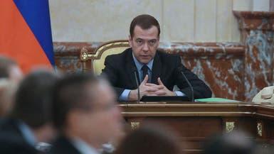 موسكو تحذر: أي هجوم بري في سوريا سيشعل حرباً عالمية