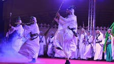 Annual Janadriya festival showcases best of Saudi heritage, culture