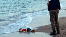 Turkey tries 'people smugglers' over Syrian toddler Aylan's death