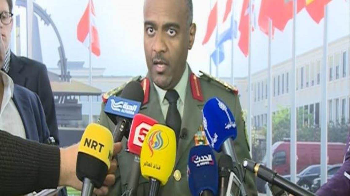 THUMBNAIL_ عسيري: السعودية جاهزة لإرسال قوات إلى سوريا