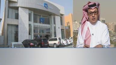 شركات الاتصالات السعودية تتفاوض لتأسيس تحالف للأبراج