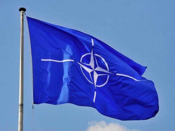 الناتو: مستعدون لمساعدة ليبيا إذا طلبت ذلك