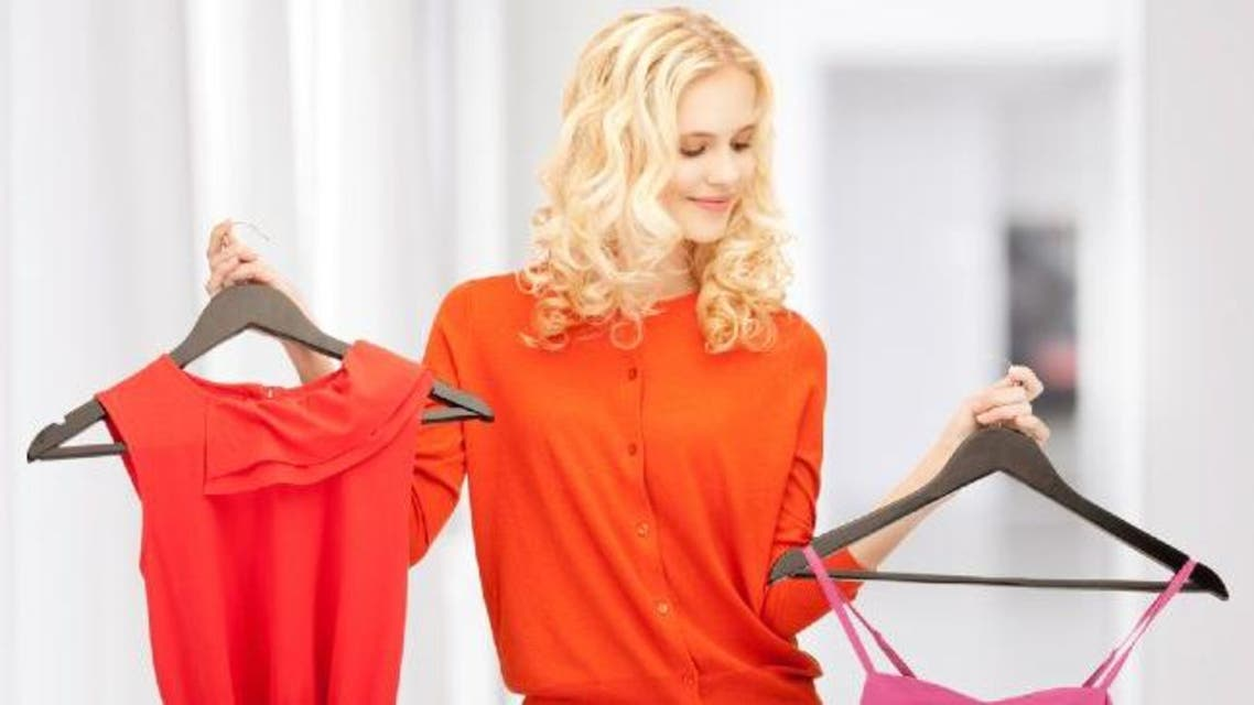 We all want to lead a stylish life, looking elegant, but without going bankrupt! (File photo: Shutterstock)