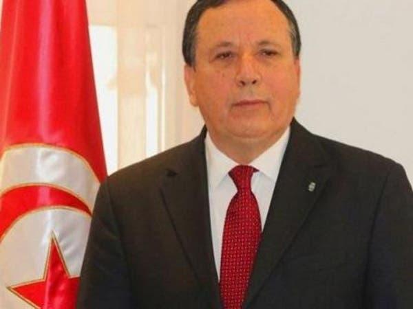 وزير خارجية تونس للعربية.نت: مستعدون لأي تطور في ليبيا