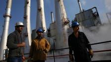 لبنان میں ایران سے بھیجا گیا تمام ایندھن شیعہ تاجروں نےخرید کرلیا:رپورٹ