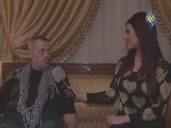 جورج وسوف: بأوامر من الأسد سأغني في عيد الحب