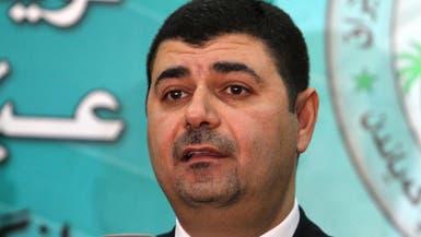 """""""القوى العراقية"""" تدعو الحكومة للتعاون مع """"رعد الشمال"""""""