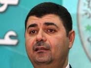 تصاعد المخاوف من انتهاكات جديدة ضد السنة ببغداد وديالى