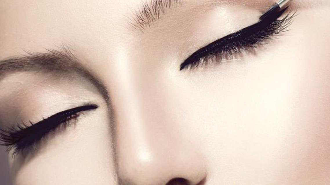 eyes shutterstcok