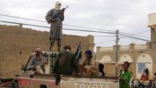 مالی: 'انصار دین' نے یو این اڈے پر حملے کی ذمہ داری قبول کرلی
