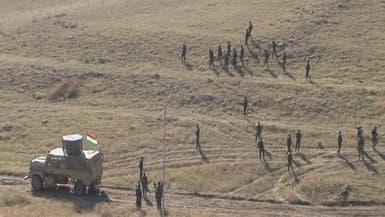 كردستان: البيشمركة تشارك في تحرير الموصل ولن تدخلها