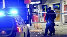 السويد.. أنباء عن تسلل عناصر داعش لتنفيذ هجمات