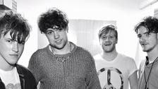 Viola Beach band die in Swedish car crash