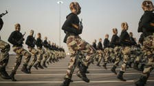Anti-terror Islamic alliance to meet in Riyadh