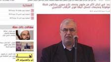 """""""حزب الله"""" يصف اللاجئين السوريين بقنبلة موقوتة"""